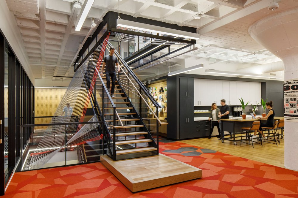 IDEO_Cambridge_Corderman_Company_Construction_Interior_Office_Staircase_Industrial_Design.jpg