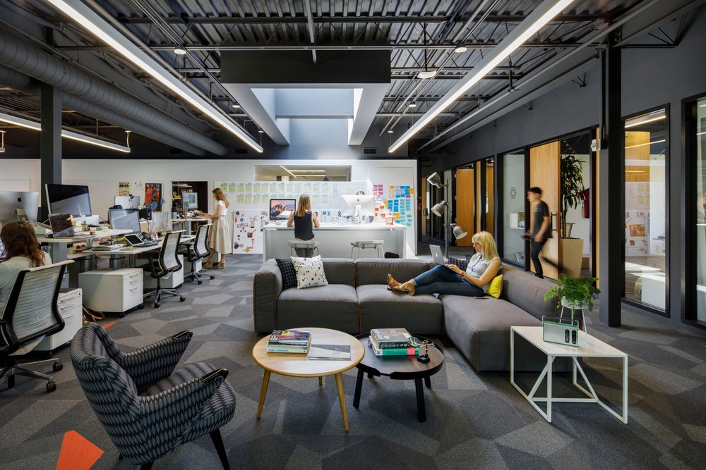 IDEO_Cambridge_Corderman_Company_Construction_Interior_Office_Workstation_Design.jpg