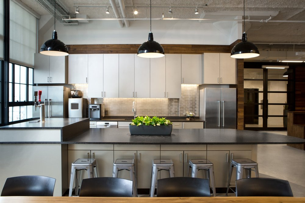 Corderman_Company_Construction_Neoscape_Office_Design_Seaport_Boston_Kitchen.jpg