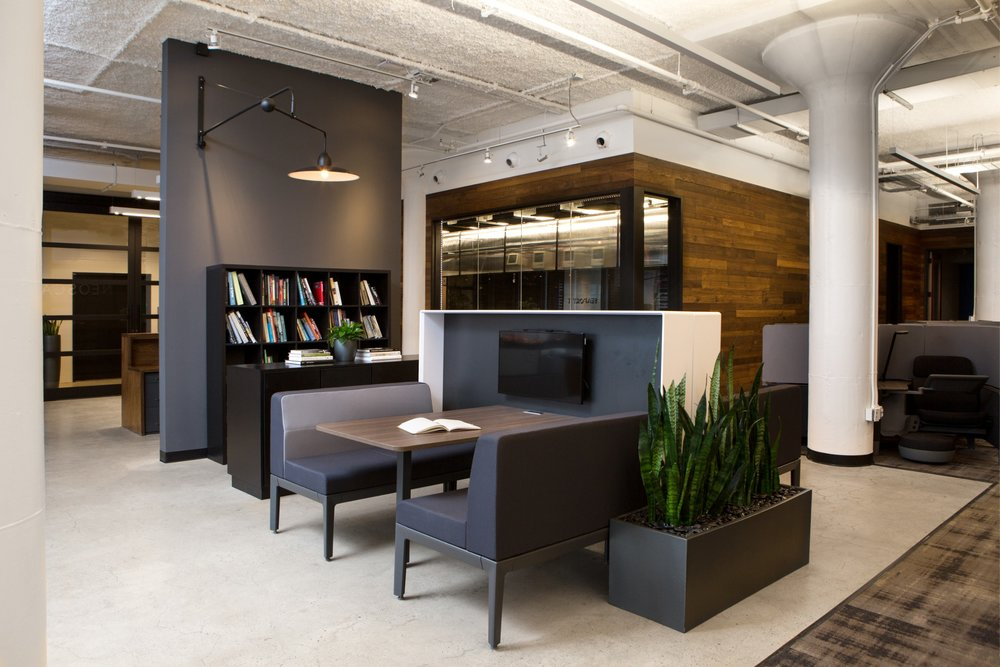 Corderman_Company_Construction_Neoscape_Office_Design_Seaport_Boston_Open_Area_Seating.jpg