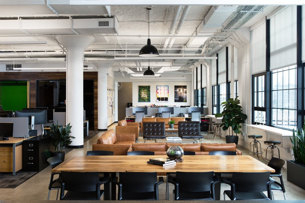 Corderman_Company_Construction_Neoscape_Office_Design_Seaport_Boston_Open_Area_2.jpg