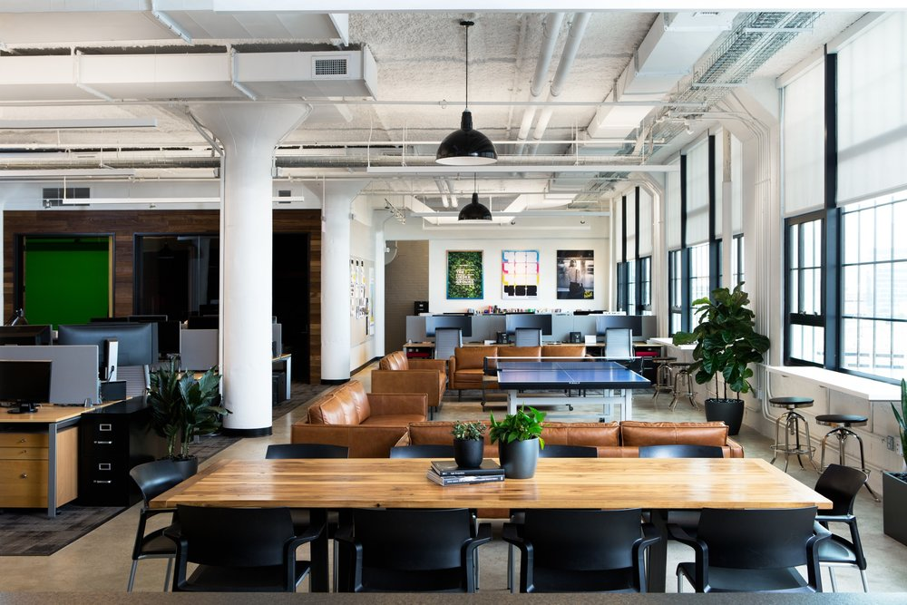 Corderman_Company_Construction_Neoscape_Office_Design_Seaport_Boston_Open_Area.jpg