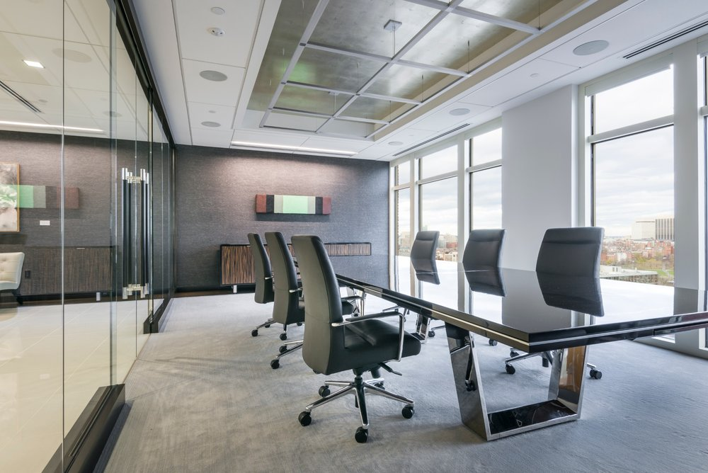 Corderman_Construction_Martignetti_Companies_Interior_Office_Buildout_Boardroom_Side_Angle.jpg