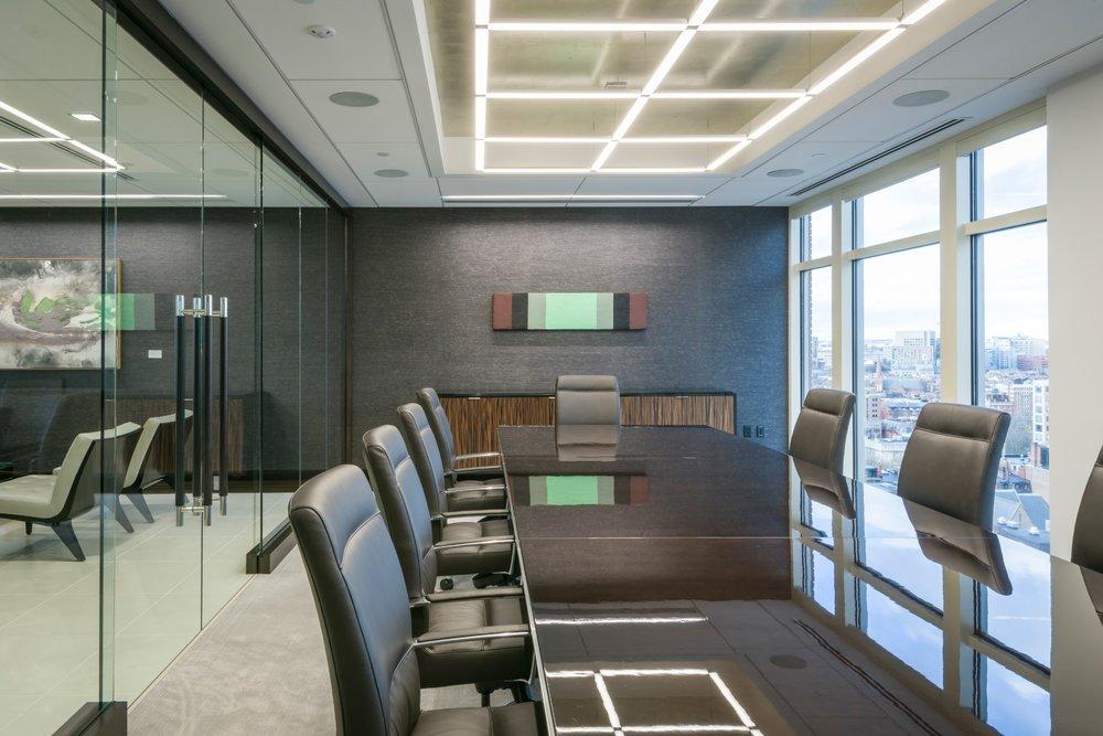 Corderman_Construction_Martignetti_Companies_Interior_Office_Buildout_Boardroom.jpg