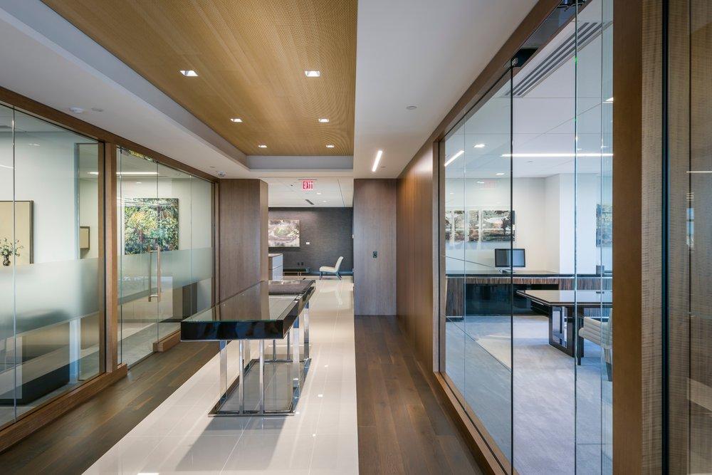 Corderman_Construction_Martignetti_Companies_Interior_Office_Buildout_Hallway_2.jpg