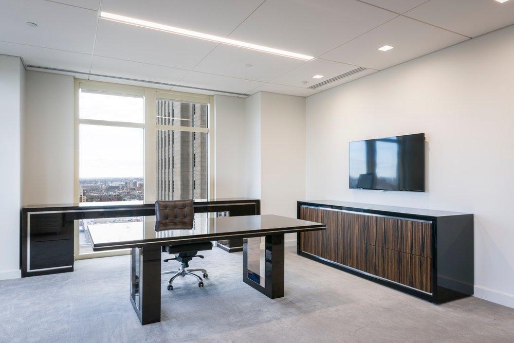 Corderman_Construction_Martignetti_Companies_Interior_Office_Buildout_Interior_Executive_Office.jpg