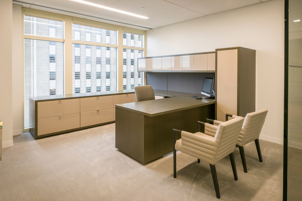 Corderman_Construction_Martignetti_Companies_Interior_Office_Buildout_Interior_Office.jpg