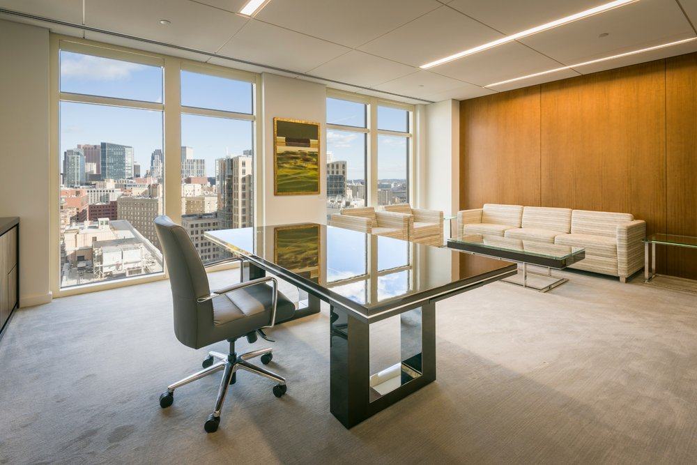 Corderman_Construction_Martignetti_Companies_Interior_Office_Buildout_Office_Furniture.jpg