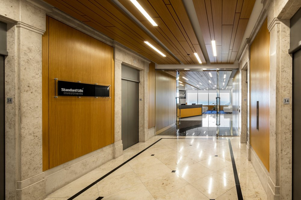 Corderman_Construction_Standard_Life_Investments_Financial_Office_Elevator_Lobby.jpg