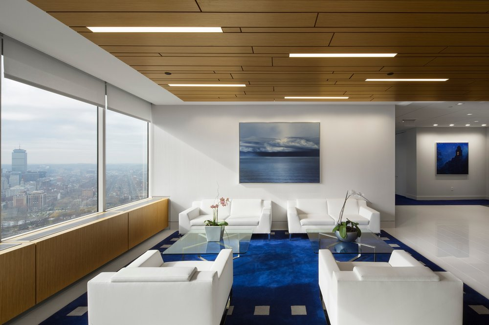 Corderman_Construction_Standard_Life_Investments_Financial_Office_Lounge.jpg