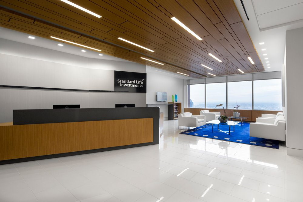Corderman_Construction_Standard_Life_Investments_Financial_Office_Reception.jpg