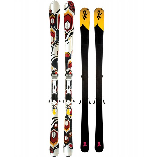 k2-t9-burninluv-ski-marker11-tc-ers-bnd0wmns-all-10-zoom.jpg