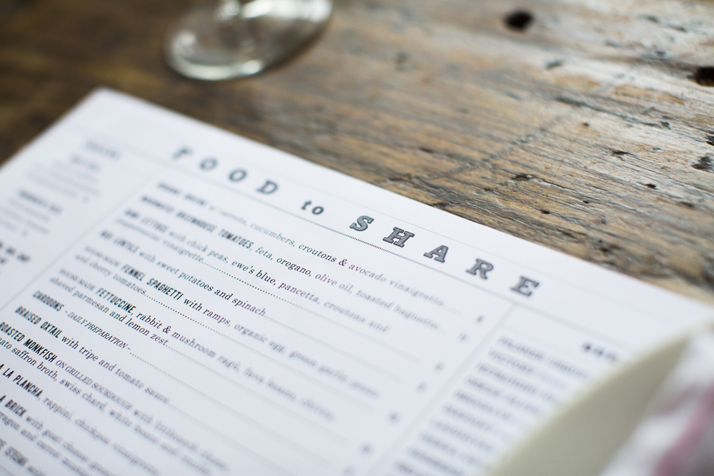 GL menu.jpg