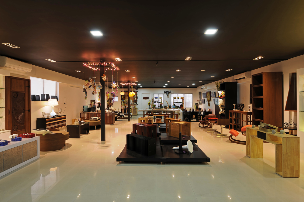Confluence Elite - the concept store.jpg