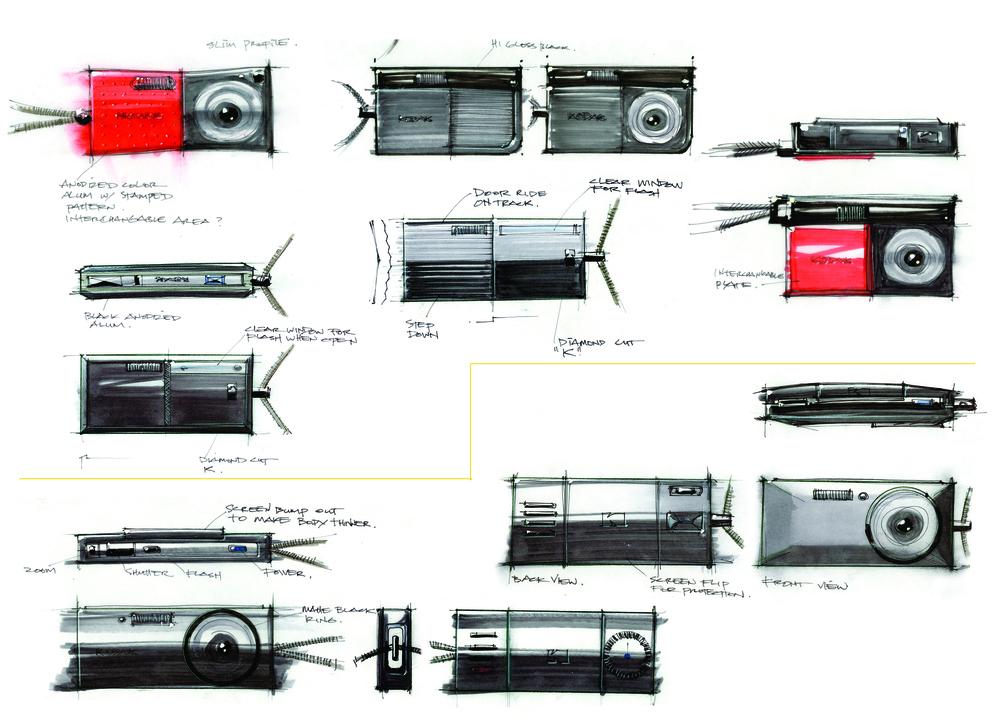V570 Concept Sketches.jpg