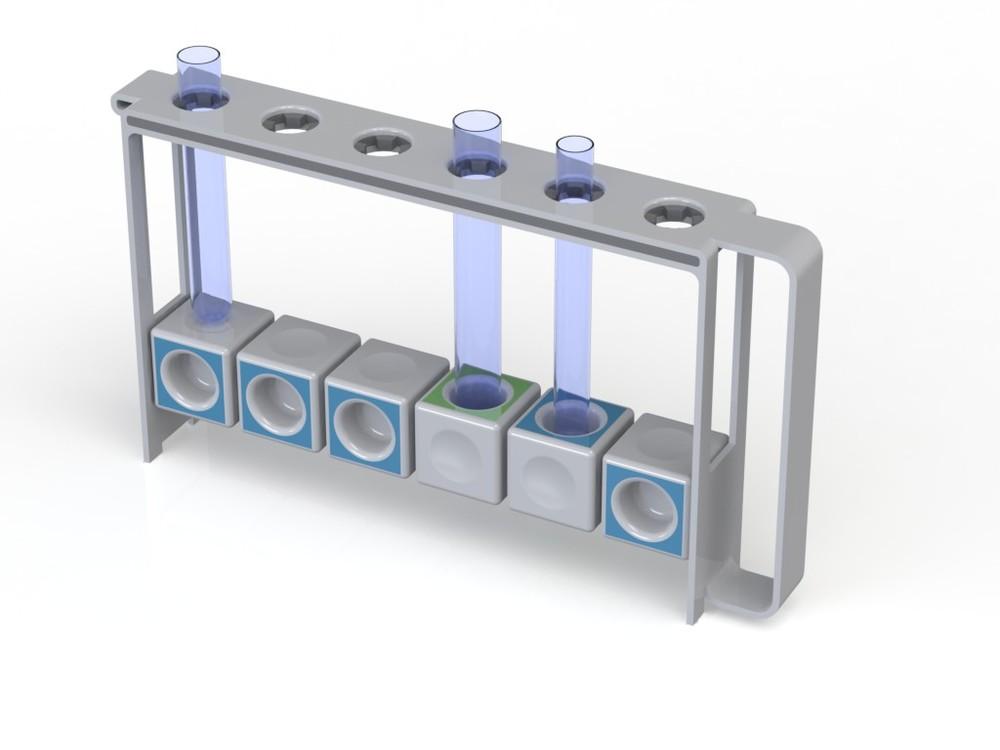 Tray Concept KSEARS.JPG