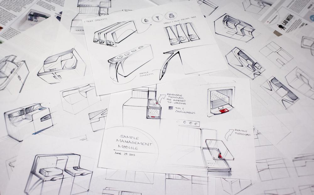 Sketches KSEARS.jpg