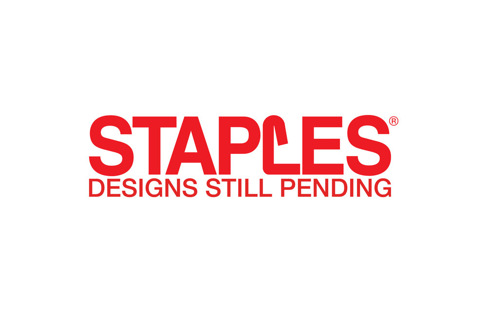 03_website_STAPLES.jpg