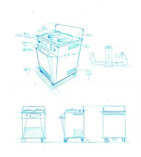 movo gelato machine design.jpg