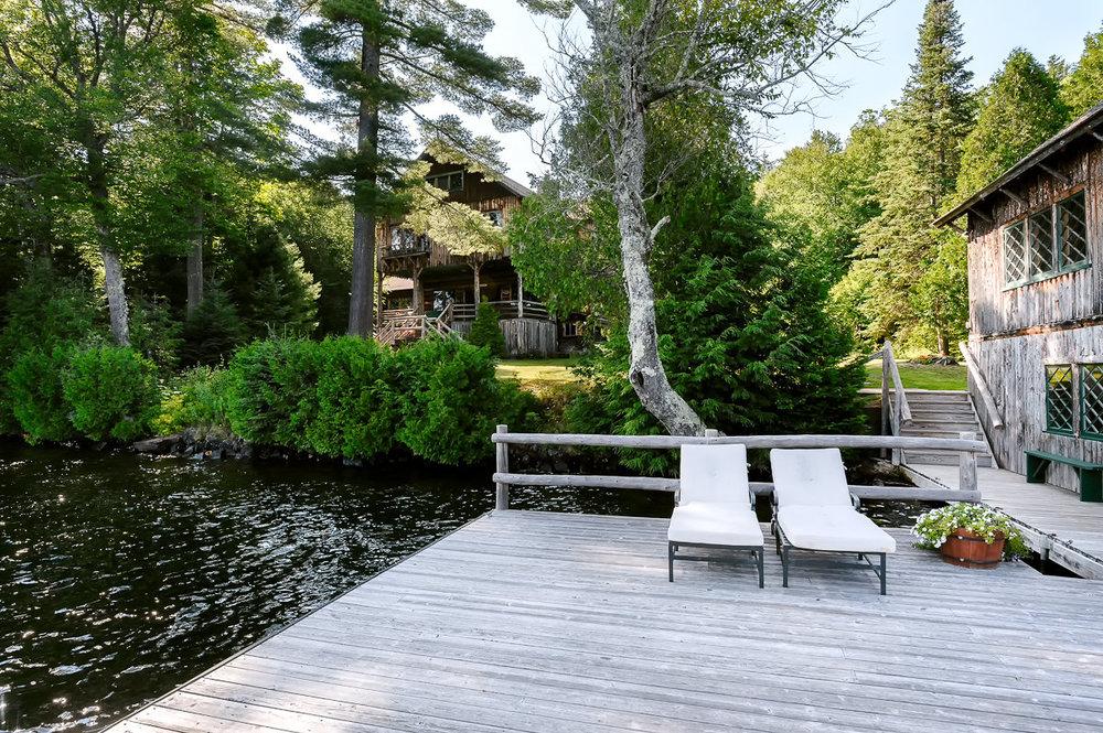 adirondack-real-estate-lake-placid-ny-camp-solitude-2.jpg