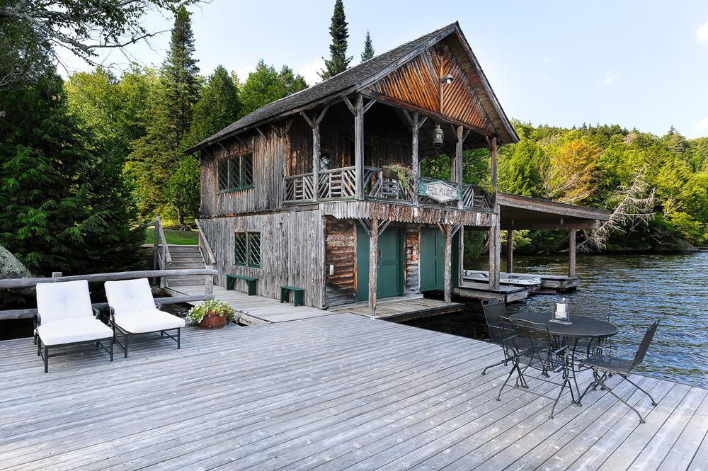 adirondack-real-estate-lake-placid-ny-camp-solitude-1.jpg