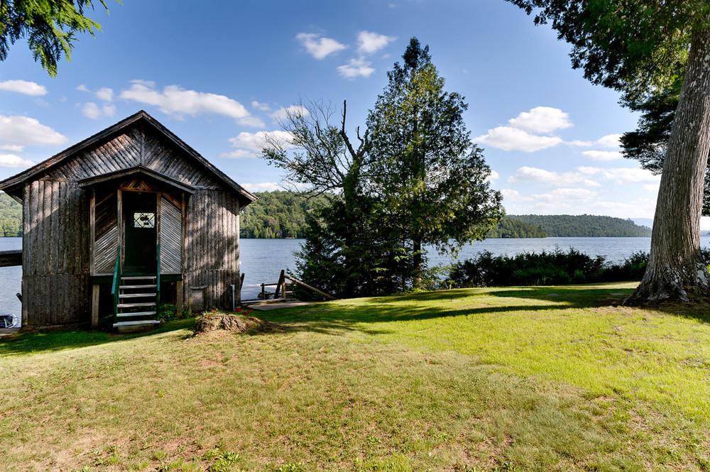 adirondack-real-estate-lake-placid-ny-camp-solitude-4.jpg