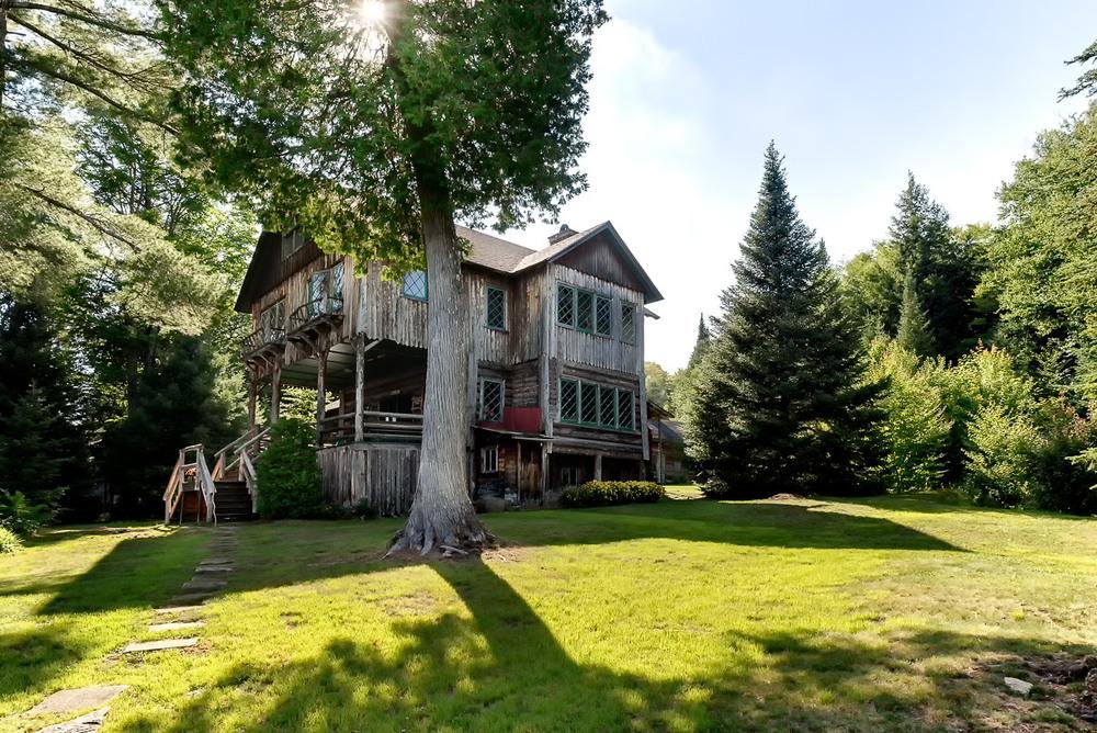 adirondack-real-estate-lake-placid-ny-camp-solitude-3.jpg