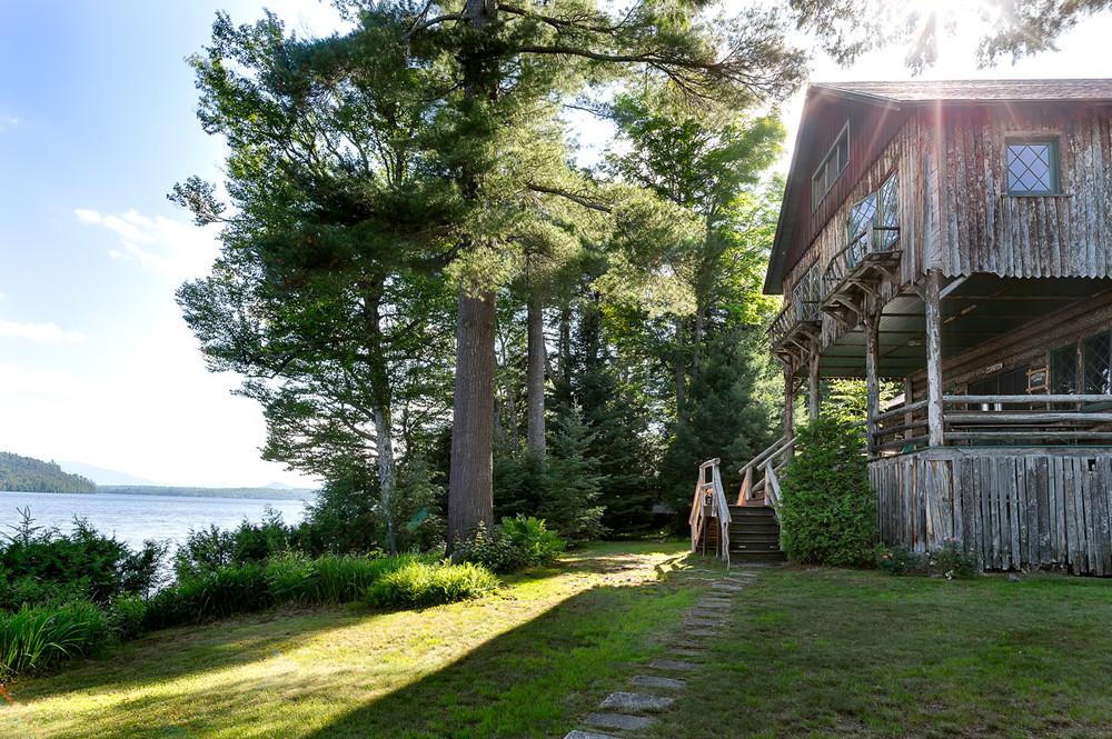adirondack-real-estate-lake-placid-ny-camp-solitude-5.jpg