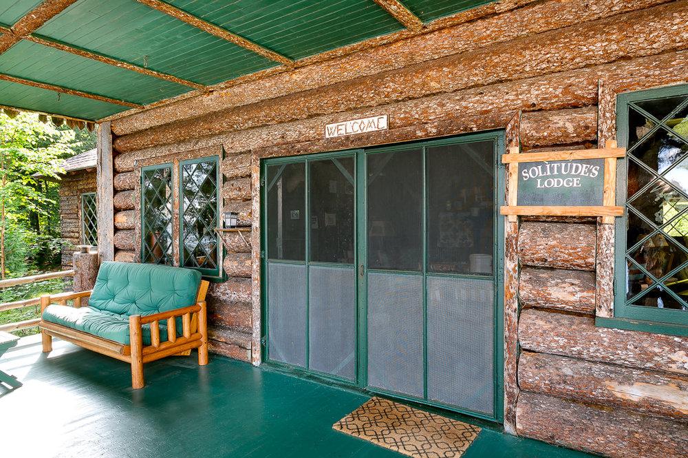 adirondack-real-estate-lake-placid-ny-camp-solitude-7.jpg