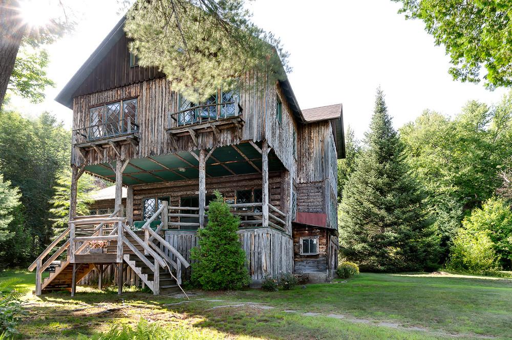 adirondack-real-estate-lake-placid-ny-camp-solitude-6.jpg