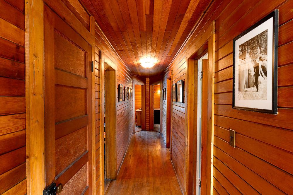 adirondack-real-estate-lake-placid-ny-camp-solitude-9.jpg