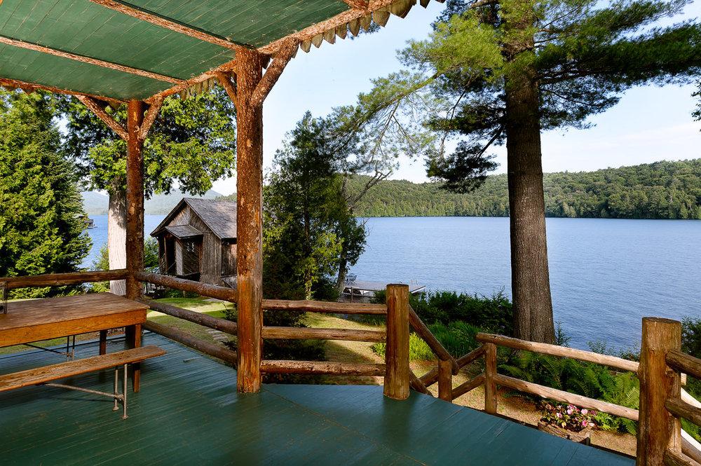adirondack-real-estate-lake-placid-ny-camp-solitude-8.jpg