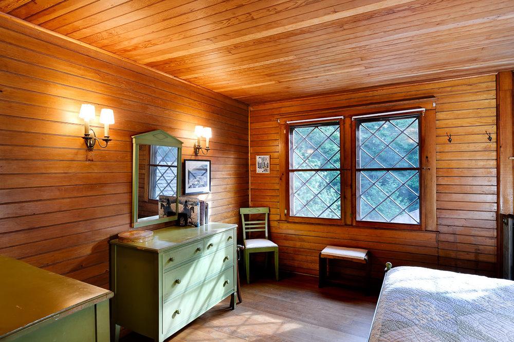 adirondack-real-estate-lake-placid-ny-camp-solitude-13.jpg