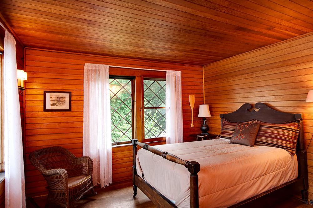 adirondack-real-estate-lake-placid-ny-camp-solitude-17.jpg