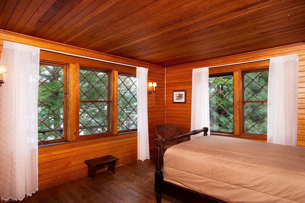 adirondack-real-estate-lake-placid-ny-camp-solitude-16.jpg
