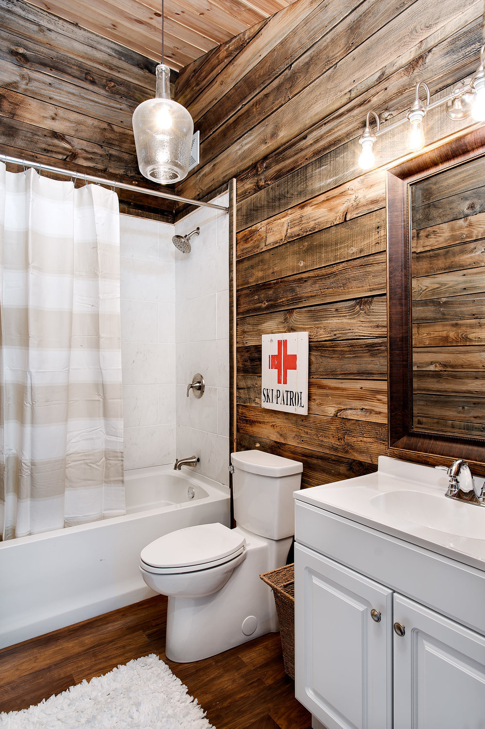 jenny-haas-tiny-house-bathroom-1.JPG