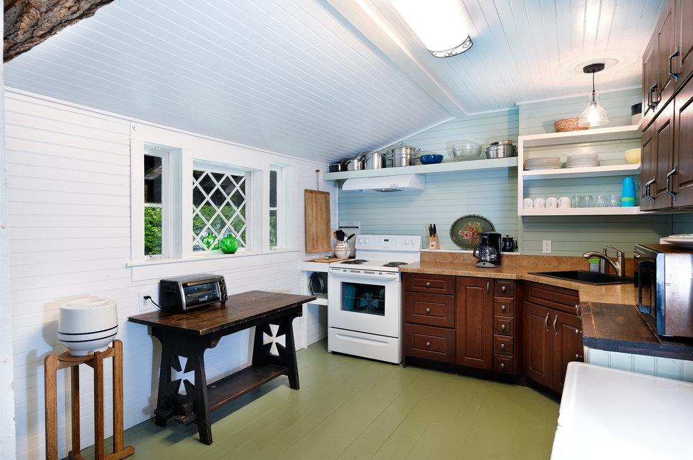 Camp-Solitude-Kitchen-1.jpg