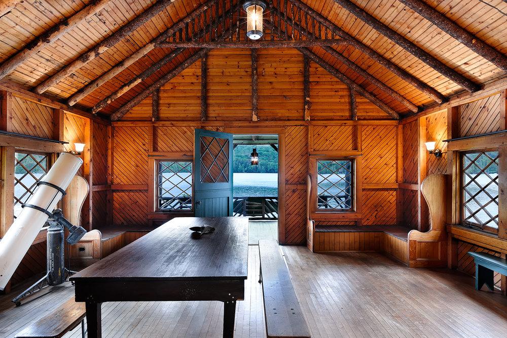 Camp-Solitude-Boathouse.jpg
