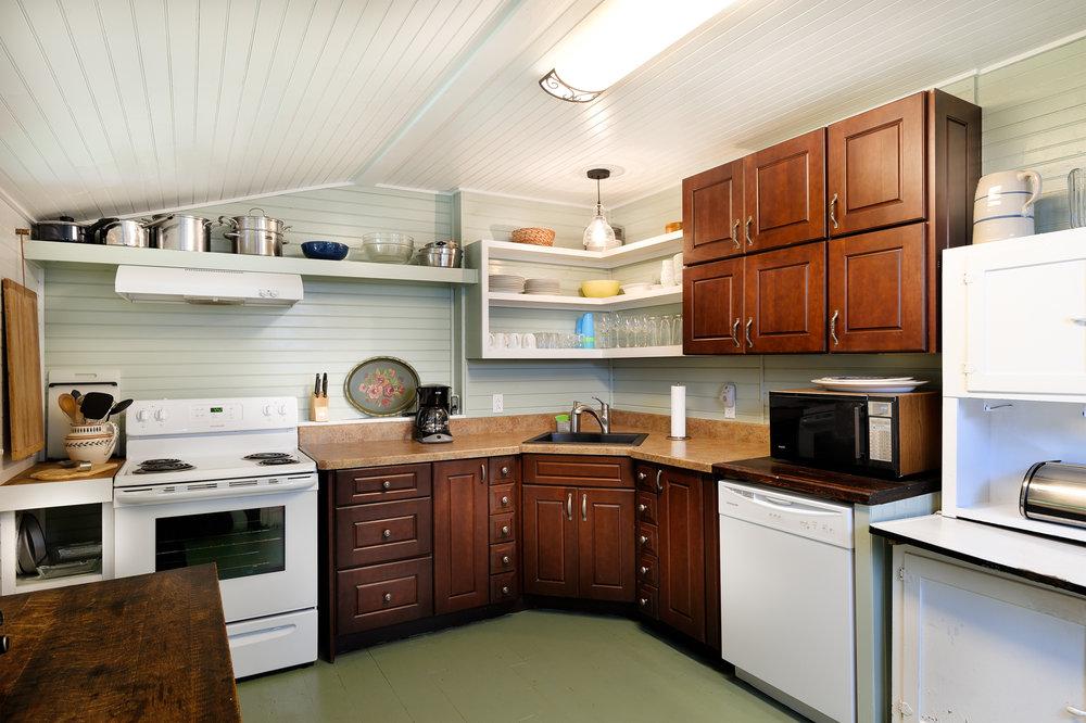 Camp-Solitude-Kitchen-2.jpg