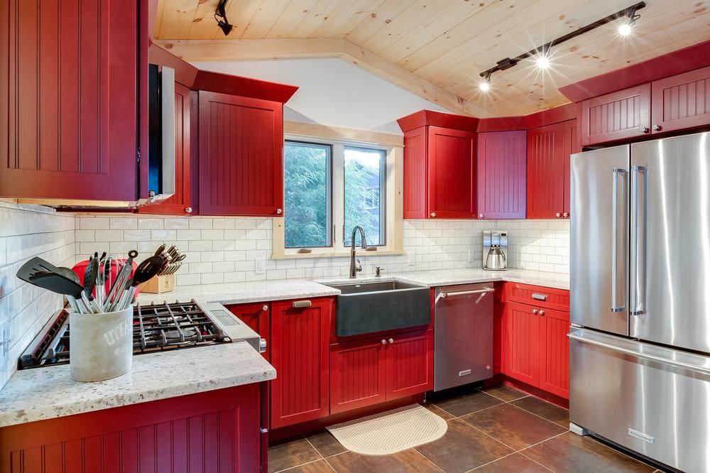 Maplewood-Brooks-Reynolds-Real-Estate-3.JPG