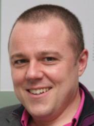 """<b><a href=""""#gscw210597"""">Charles Forsdick</a></b><br>AHRC Theme Fellow"""