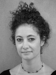 """<b><a href=""""#gscw210614"""">Elisa Perego</a></b><br>University of Trieste"""