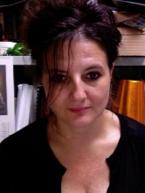 "<b><a href=""#gscw210570"">Irene Ranzato</a></b><br>Sapienza University"