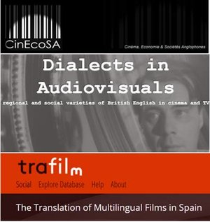Blog films in translation tpff partners resources fandeluxe Choice Image