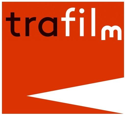 banner TRAFILMc.jpg