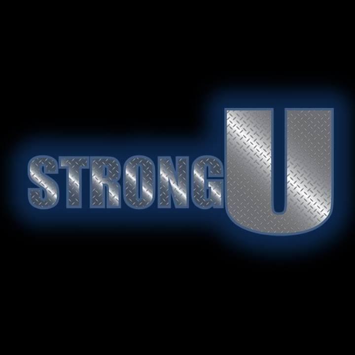 Strong U.jpg