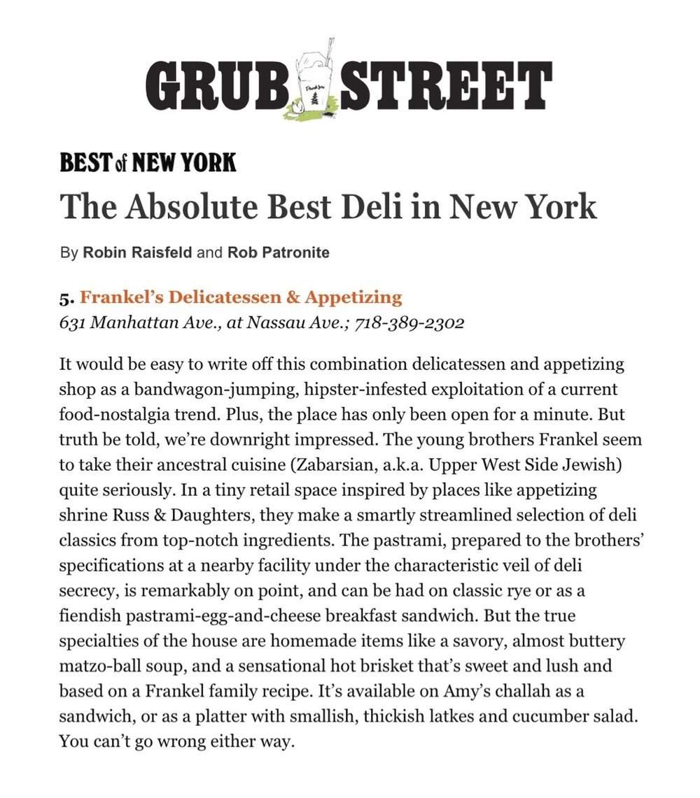 http://www.grubstreet.com/bestofnewyork/the-absolute-best-deli-in-new-york.html