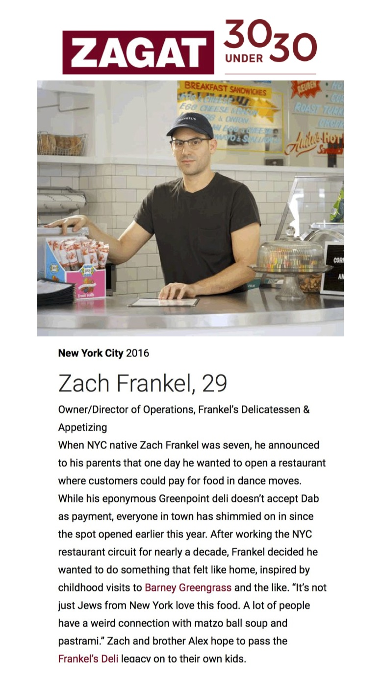https://www.zagat.com/30under30/2016/new-york-city#8