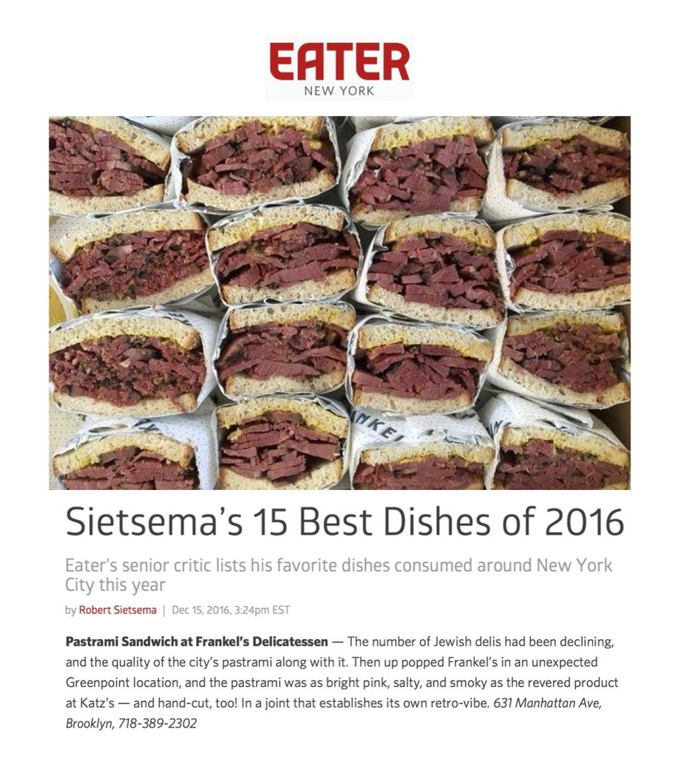 https://ny.eater.com/2016/12/15/13952158/sietsema-15-best-dishes-2016