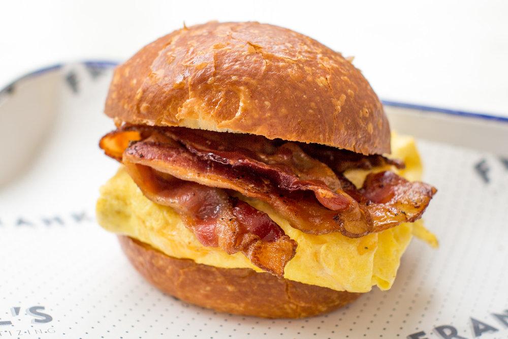 153733 bacon_egg_cheese_9999-17.jpg